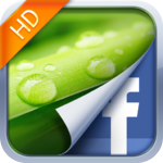 iShowPhoto HD Free for Facebook