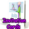 Invitation eCards.Customize and Send Invitation eCards with Invitation Text and Voice Messages