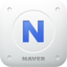 NAVER NDrive for iPad