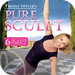 Trudie Styler's Pure Sculpt by GAIAM