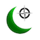 QIBLA PLUS ● MUSLIM PRAYER TIMES ● FULL ADHAN ALERTS ● MOSQUES SEARCH