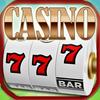 Cristhine Martins - AA Aces Classic Slots - Mega Casino 777 Gamble Game Free  artwork