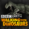 icon for Walking with Dinosaurs: Inside their World