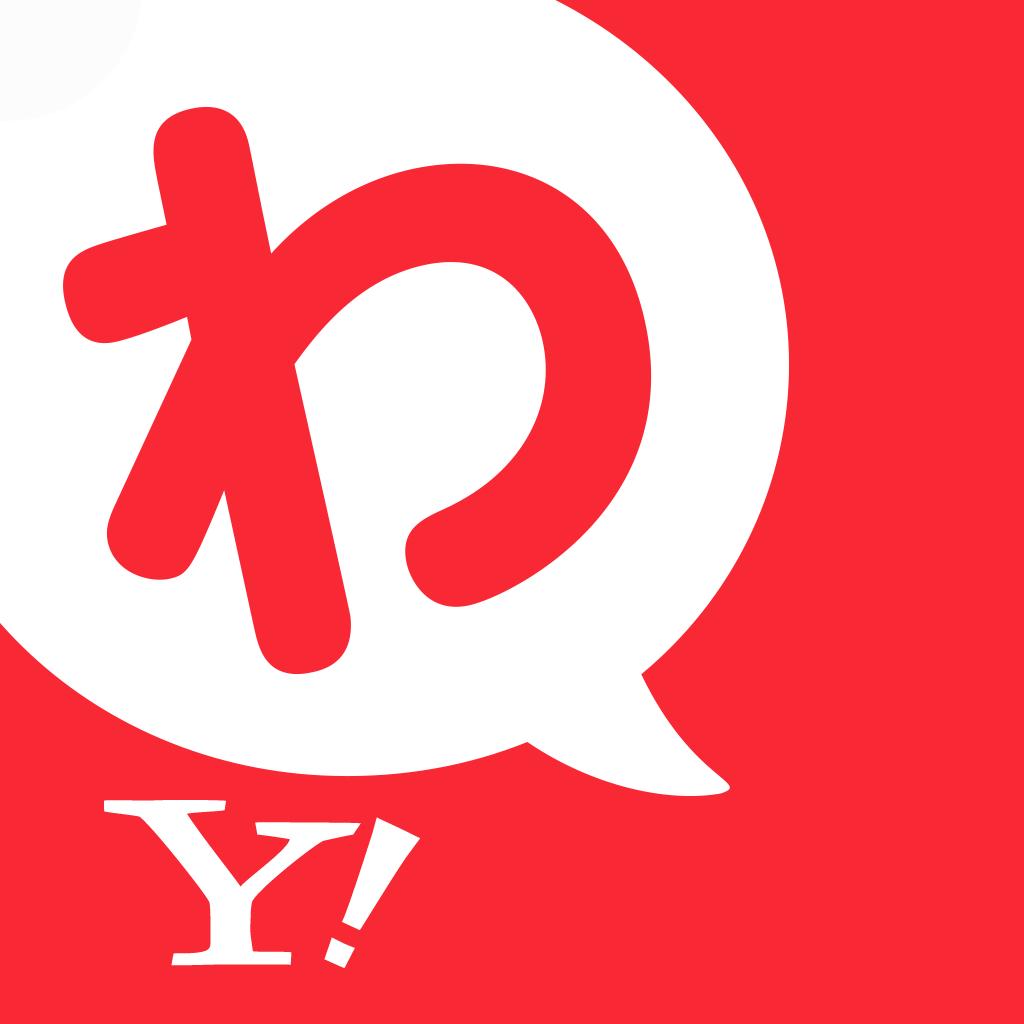 Twitter検索の決定版 Yahoo!リアルタイム検索 話題なう ~ Facebookも検索できます!